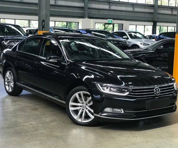 How VW Specialist in Perth Assures Best Optimize Before Racing