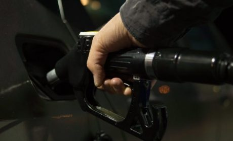 Filling Fuel Myths You Have To Quit Accepting