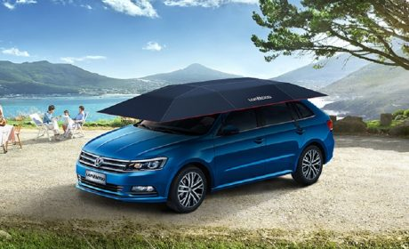 The Importance of purchasing a Car Sunshade Umbrella