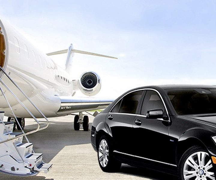 Reasons why business travelers need a corporate car service