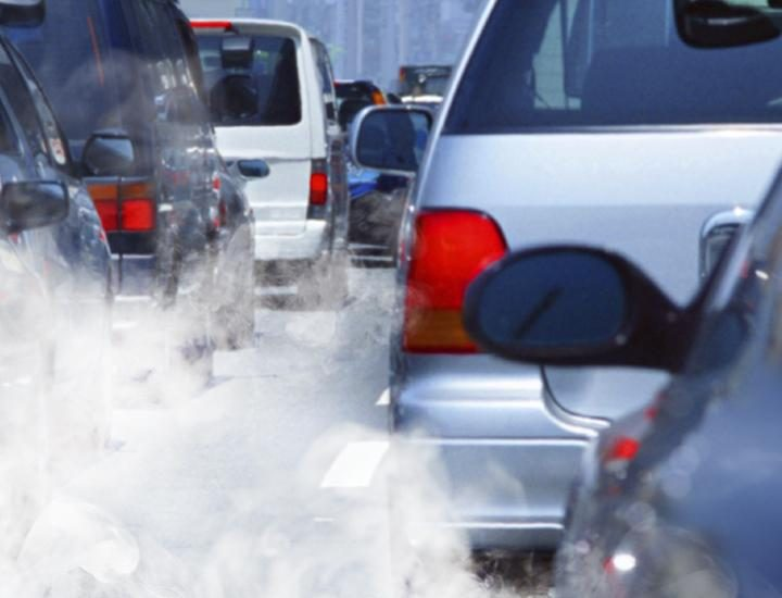 Pollution and the Cars: What You Can and What You Can't