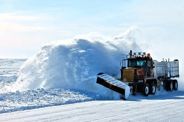 Effective Guidance for Buying the High-Quality Snowplow