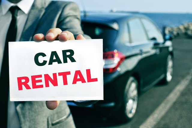 How To Choose The Right Cab For Rent When Traveling