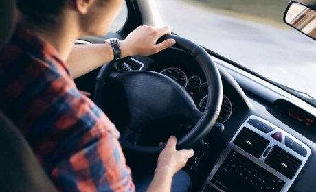Things you must know about driving school