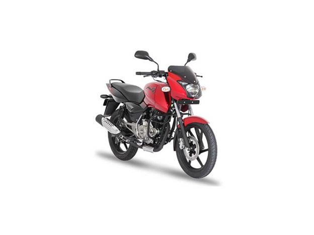 Bajaj Pulsar 150 DTSi – Top 5 Reasons to Buy