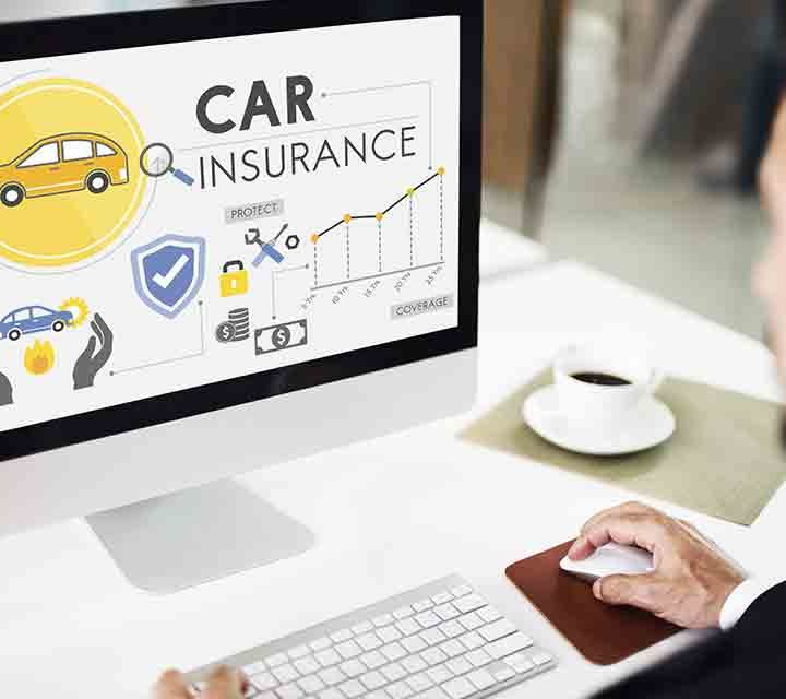 Everything to Know About CTP Insurance
