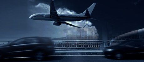 Easy and Effortless Booking of Cheap Heathrow to Farnborough Taxi