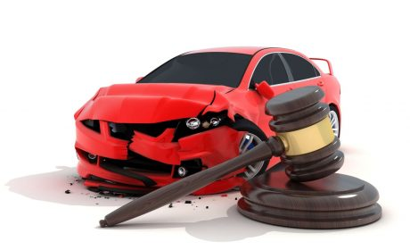 Importance of Experience in Hiring a Car Accident Attorney