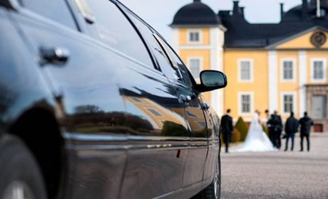 Enjoy A Fine Ride With Michigan Limo Service By Your Side