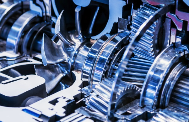 Get in Gear: Transmission Maintenance Tips to Keep You Running
