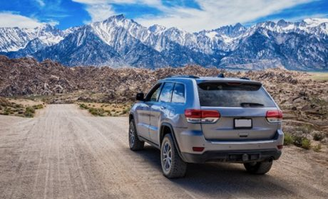 Should You Buy a New or Used SUV?
