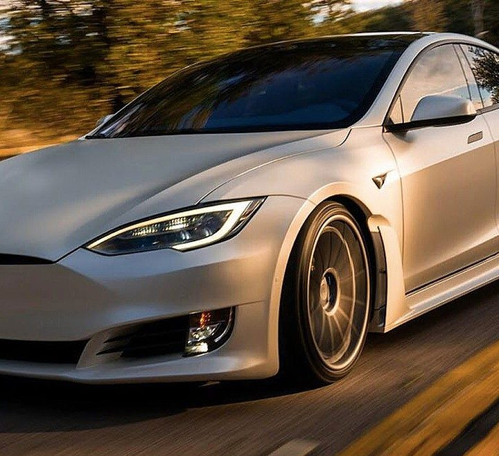 Is the Tesla S Providing Best Performance?