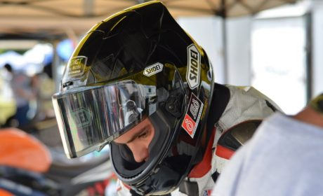 Reasons why you should choose to wear a high-quality motorcycle helmet