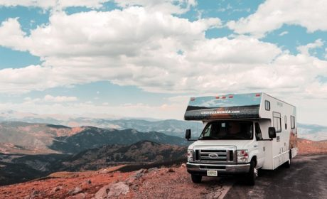 Finding Your Perfect RV: The Pros and Cons of a Class C RV
