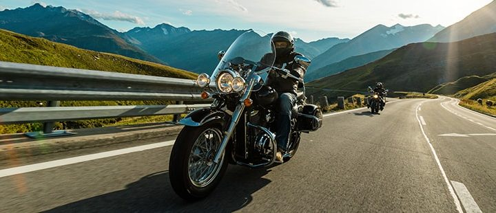 Looking For Motorcycle Insurance In Ontario