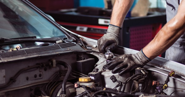 How Service Specials Benefit Several Car Owners?
