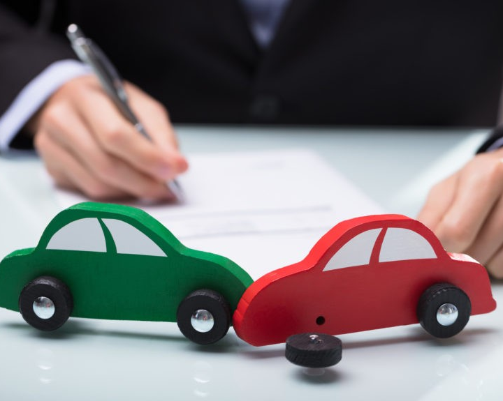6 Things You Must Know Before Buying Car Insurance for Maximum Benefits
