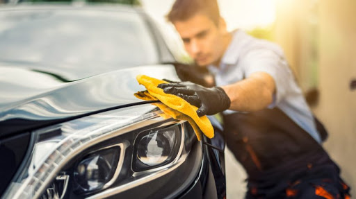 What Is Perfect Car Care