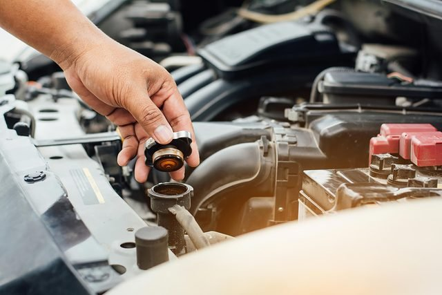 New York Vehicle Inspection Program: Everything You Need To Know