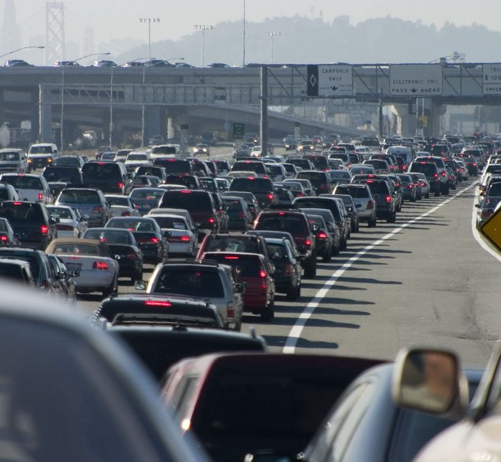 What Are the California Smog Law Changes In 2021?