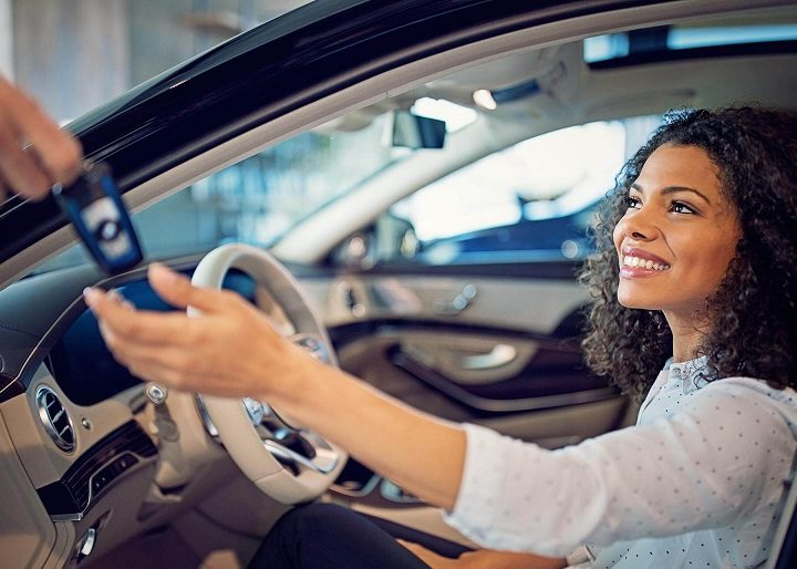 When is the best time to refinance an auto loan?